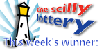 The Scilly Lottery