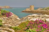 Scilly's Churches Organising Tresco Retreat