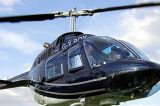 Helicopter Company To Run Sightseeing Trial In Scilly