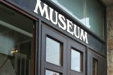 Scilly's Museum Is 'High Standard' Says Arts Council