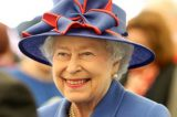 Queen To Visit Scilly
