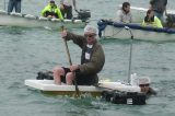 Tresco Raft Builders To Take To Water This Sunday