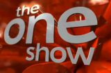 Scilly To Feature For A Week On BBC One Show