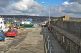 Scilly's Transport Links Could Benefit From Proposed Penzance Breakwater Scheme
