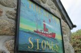 Former Owner Wants St Martin's Pub To Remain Open