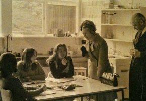 School Memories 2011