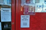 Fears For Future Of Butcher's Shop on St Mary's