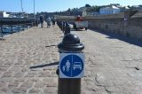 MMO Begins Six-Week Environmental Consultation on St Mary's Quay Plans