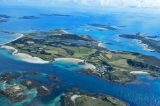 Britons 'Clueless' About Location Of Scilly