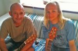 Singer Songwriter Returns To Scilly For Performances
