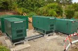 Western Power To Trial Smart Grid Technology On Scilly