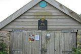 Bryher Gig Shed Receives £4500 funding For Extension