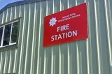 Fire Service Gets Two Call-outs In An Hour