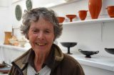 Exhibition Showcases Work Of the Late Humfrey Wakefield