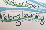 Scilly's Skills For Business Training Hailed As A Success