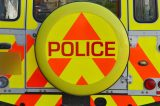 Bryher Man Gets Drink Drive Ban