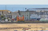 Islands' Rotarians Hoping For Big Turn Out On Bank Holiday