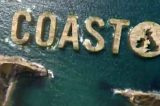 BBC Coast Programme Returning To Islands