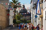 Biggest Number Of Scilly Businesses Entered In Cornwall Tourism Awards