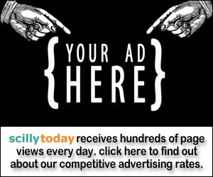 advertise with us_300x250