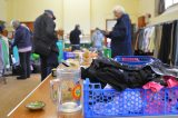 Church Charity Shop To Help Refugees This Weekend