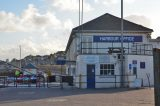 Duchy Announces Major Review Of St Mary's Harbour Operations