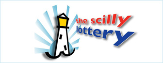 scilly-lottery-small