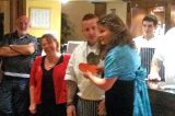 Five Mile Meal Raises Funds For Trenoweth Orchard