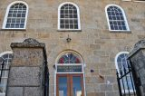 Number Of Councillors In Scilly Could Be Reduced