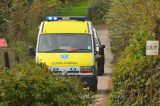 Scilly's Ambulance Crew Beating Response Targets