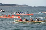 From Radio Scilly: WPGC 2012 Friday Interviews