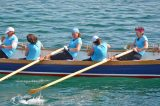 From Radio Scilly: WPGC 2012 Sunday Interviews