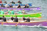 From Radio Scilly: Mens Round 1