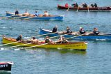 From Radio Scilly: WPGC 2012 Saturday Interviews