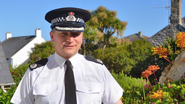 neil atherton assistant chief constable 2