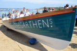 In Pictures: Launch Of The New Tregarthens Gig