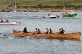 From Radio Scilly: Interviews With Winning Mens Teams