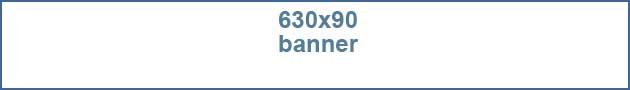 Ad_banner_630x90