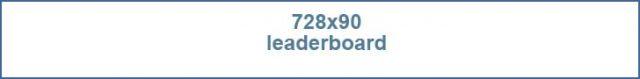 Ad_leaderboard_728x90