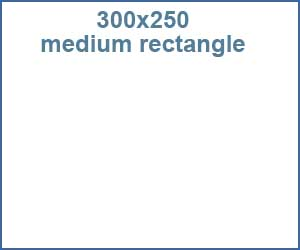Ad_rectangle_300x250