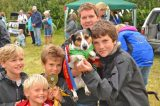 Owners Need To Start Training For This Year's Dog Show