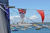 No Armed Forces Day This Year For Scilly