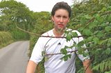 'Way Forward' Agreed For Tackling Overgrown Hedges