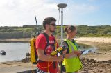 Annual Erosion Survey Shows 'Nothing Alarming' In Scilly