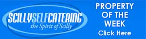 Scilly Self Catering_Property of the Week_300x80
