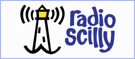 Radio Scilly banner_470px width