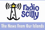 Radio Scilly News June 29th 2013