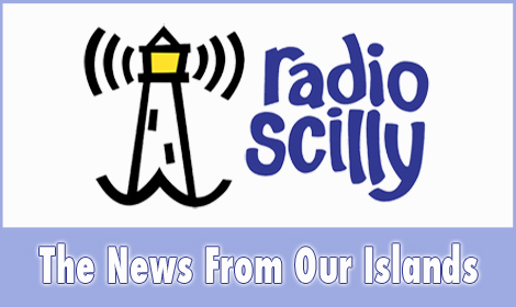 Radio Scilly News May 10th 2013