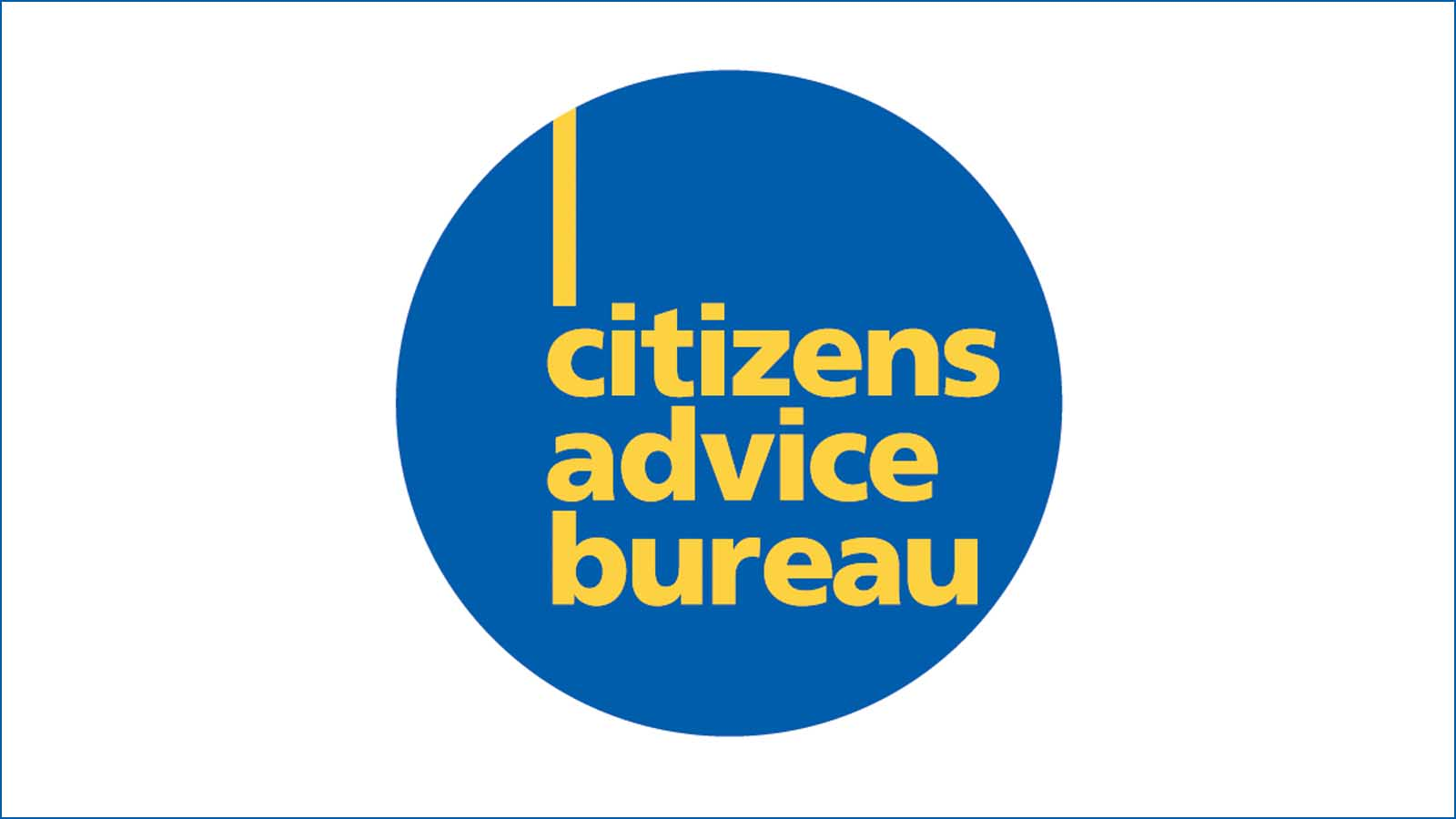citizens advice bureau to change their service in scilly scilly today. Black Bedroom Furniture Sets. Home Design Ideas