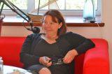 Joan Shiles In Conversation
